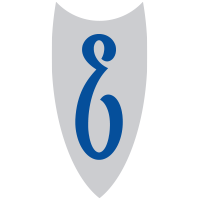 Essex Golf & Country Club Logo